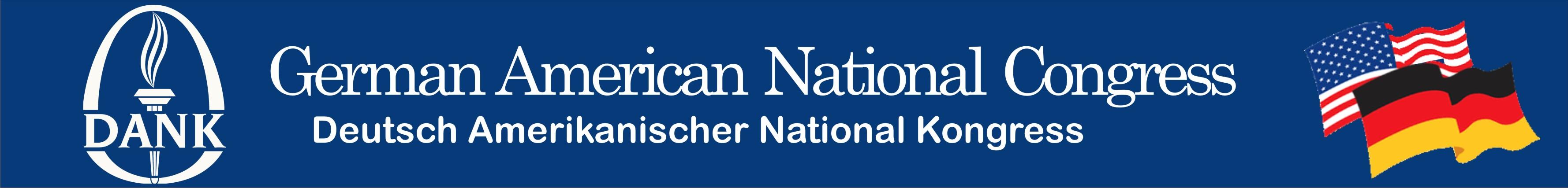 DANK National